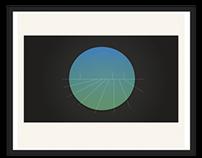 Framed VPh