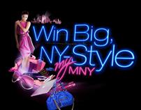 Win Big NY-Style