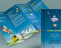 Brochure - Le 1000 e 1 notte