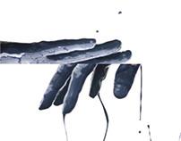 Paint / Vibrations