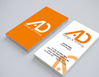 AD Design&Printing