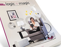 """eCommerce"" - Logic+Magic Magazine"