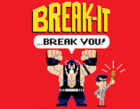 Break-It Bane