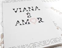 Fanzine_Viana É Amor