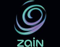 Zain Sudan