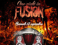 One Night in Fusion