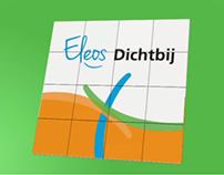 Eleos Dichtbij