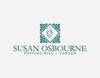 Logo Design - Vintage Furniture Store