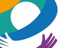 Logo Diversity Life