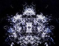X-ray Art: Invasion.01