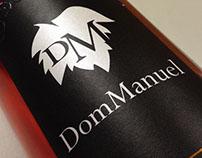 Dom Manuel - Vinho Rose