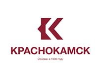 Krasnokamsk