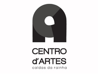 Centro de Artes - Art Center