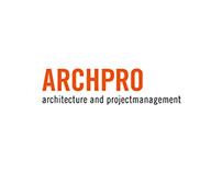 ARCHPRO, Ukraine, 2011