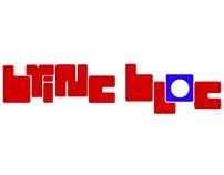 Brinc Bloc