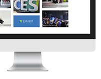 Websites CEA CES