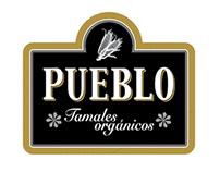 Tamales Pueblo