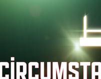 Circumstance Main Titles