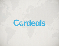 Cordaid Micro Credit