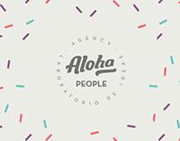 Aloha People