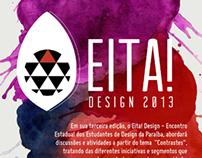 Eita! Design 2013