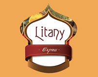 Litany Express