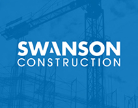 Swanson Construction