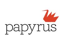 Papyrus Rebranding