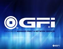 GFI_PRINT & WEB ADS