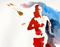 Los Angeles Marathon presented by Honda