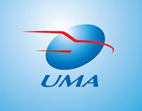 UMA Various Campaigns