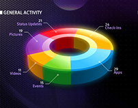 INFINITI – Animated Facebook Infographic