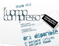 online presence / l'uomo compresso