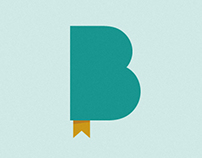 'Visit Bookworld' Campaign