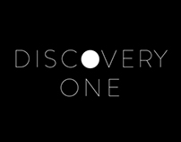 Monolit - Discovery One (Music video)