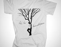 Ha Anh Tuan Fc T-shirt