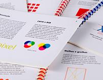 Essências do Design