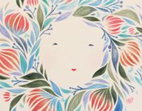 Miss. Flower_Ver.5