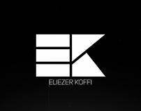 EK 3D Opener v1