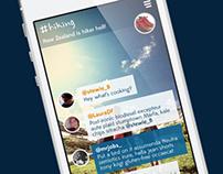 Keelr App