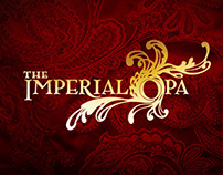The Imperial Opa Brand