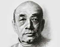 Phatteman Rajbhandari