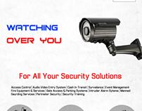 Securex design concepts