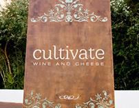 Cultivate Branding