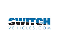 Switch Electric Vehicles