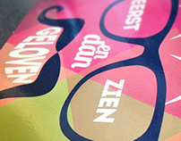 "Cards for ""Optiek De Puttter"""