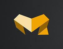 Media Expert agency // logo