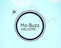 Mo-Buzz