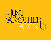 Just Another Book Launch 2013