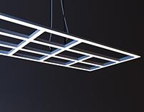 light NET